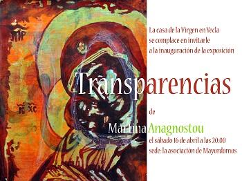 Invitation Transparencias_wp_3