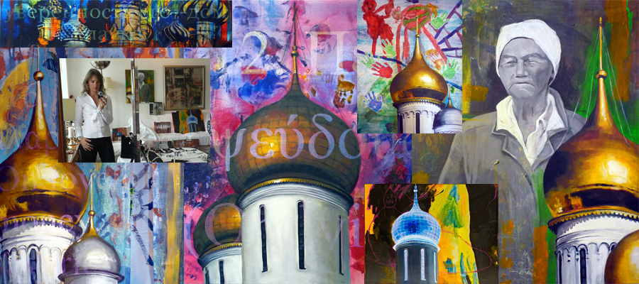 collage_site_domes